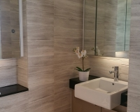 cityscape at farrer park masterbed room toilet
