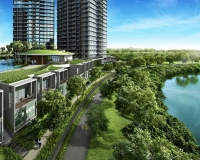 rivertrees residences cove homes