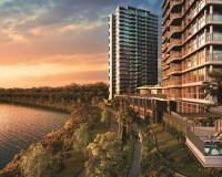 rivertrees residences sunrise