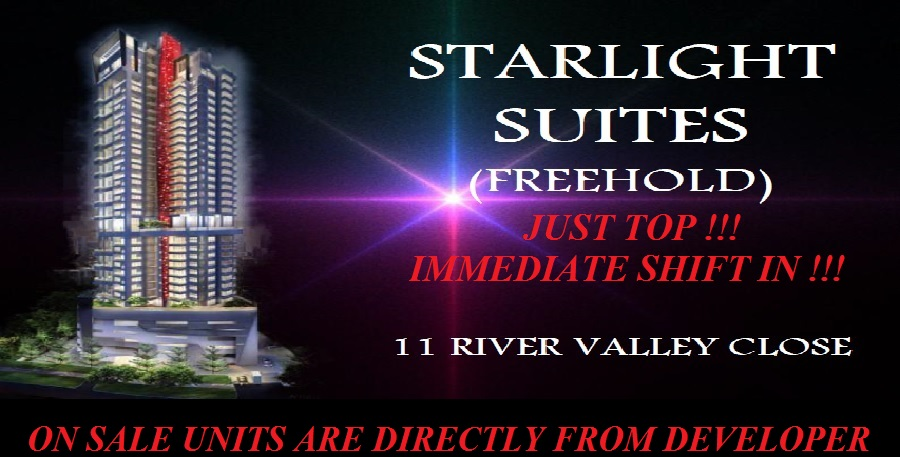 starlight suites main picture