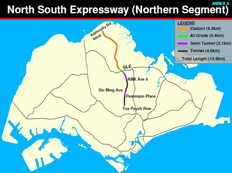 thomson impressions review with north south east line