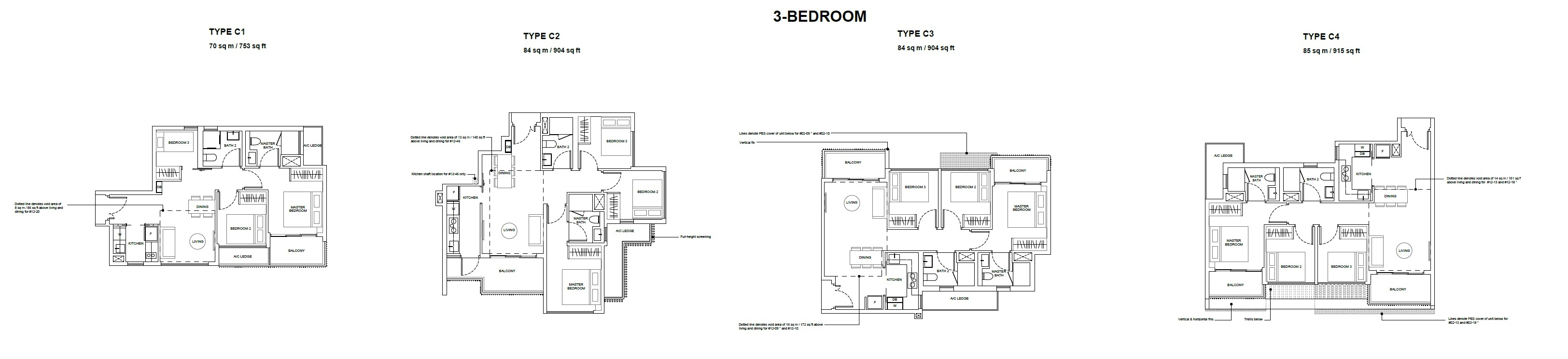forest-woods-floor-plan-for-three-bedroom
